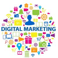 digital marketing png006
